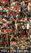 Dancing Bear - Dick For The Masses **June 06, 2012**