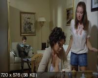 Отставник (2009) DVD5 + DVDRip