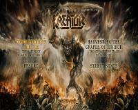 Kreator - Phantom Antichrist (Deluxe Edition) (2012)