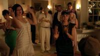 Счастливый конец - 2 сезон / Happy Endings (2011) WEB-DLRip