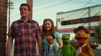 ������� / The Muppets (2011) BDRip + HDRip