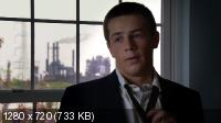 Последнее желание / One Last Thing (2005) BDRip 720p