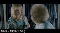 Железная леди / The Iron Lady (2011) BluRay + BD Remux + BDRip 1080p / 720p + HDRip 2100/1400/700 Mb