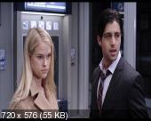 Банкомат / ATM (2012) BDRip 720p+HDRip(1400Mb+700Mb)+DVD5
