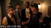 Счастливый конец / Happy Endings (2 сезон) (2011) WEB-DL 720p + WEB-DLRip