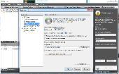 Conceiva Mezzmo v2.6.3.0 (2012)