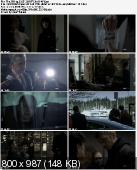 The Killing [S02E12] HDTV.XviD-AFG